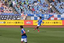 横浜F・マリノス対サガン鳥栖の画像068