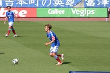 横浜F・マリノス対サガン鳥栖の画像073