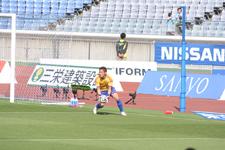 横浜F・マリノス対サガン鳥栖の画像081