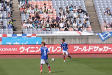 横浜F・マリノス対サガン鳥栖の画像083