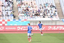 横浜F・マリノス対サガン鳥栖の画像084