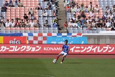 横浜F・マリノス対サガン鳥栖の画像085