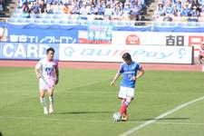 横浜F・マリノス対サガン鳥栖の画像093