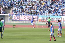 横浜F・マリノス対サガン鳥栖の画像097