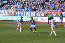 横浜F・マリノス対サガン鳥栖の画像101