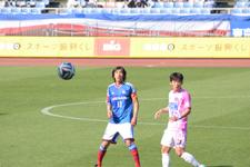 横浜F・マリノス対サガン鳥栖の画像102