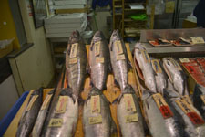 釧路市の魚市場の画像001