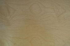 家具 木の画像001