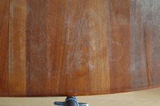 家具 木の画像002