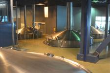 ビール工場の画像001