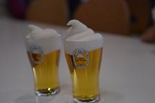 ビール工場の画像002