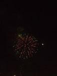 多摩川花火大会の画像002