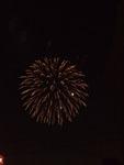 多摩川花火大会の画像004