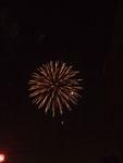 多摩川花火大会の画像005