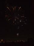 多摩川花火大会の画像006