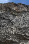 イエローストーン国立公園の岩山の画像003