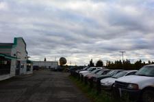 アラスカの建物の画像001