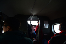 アラスカの水上飛行機の画像009