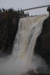 モンモランシーの滝の画像003