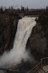 モンモランシーの滝の画像006