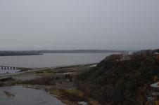 モンモランシーの滝の画像008