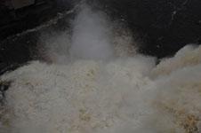 モンモランシーの滝の画像010