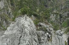 岩の画像001