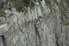 岩の画像002