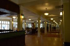 イエローストーン国立公園のホテルの画像003