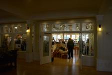 イエローストーン国立公園のホテルの画像004