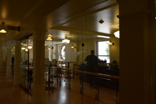イエローストーン国立公園のホテルの画像009