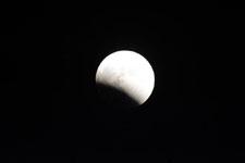 皆既月食の画像001
