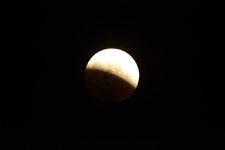 皆既月食の画像004