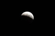 皆既月食の画像005
