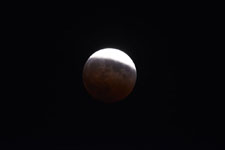 皆既月食の画像007