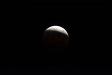 皆既月食の画像008
