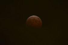 皆既月食の画像011