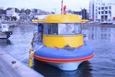 三崎の海の画像001