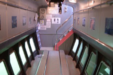 三崎の船の画像002