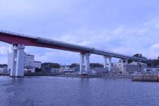 三崎の海の画像024