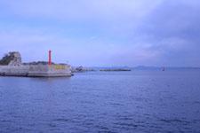 三崎の海の画像025