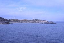 三崎の海の画像029