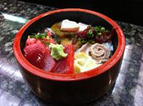 三崎の寿司の画像002