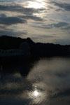 奥多摩湖の画像006