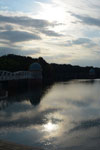 奥多摩湖の画像007