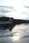 奥多摩湖の画像008