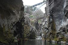 高千穂峡の画像001