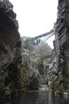 高千穂峡の画像002