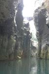 高千穂峡の画像004