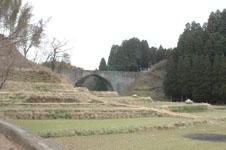 宮崎県の通潤橋の画像003